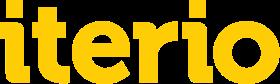Iterio logotyp